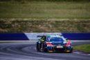 Patric Niederhauser im Aufwind: 2017 stärkste Saison im ADAC GT Masters