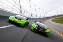 GRT Grasser Racing möchte seinen Erfolg von Dubai in Daytona wiederholen