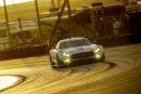 Vielversprechender Saisonauftakt für Mercedes-AMG in Daytona