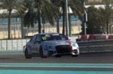TCR Middle East – Giacomo Altoè on pole, Florian Thomas 4th