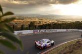Audi Sport mit starken Kundenteams beim Saisonbeginn 2018 in Amerika und Australien