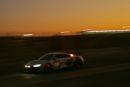 Doppelsieg für GT4-Version des Audi R8 LMS bei Premiere in Dubai