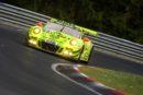 Porsche unterstützt Kundenteams bei Zwölfstundenjagd in den Blue Mountains
