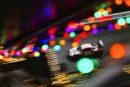Bester 911 RSR Sechster beim Jubiläumsrennen in Florida