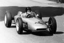 Porsche trauert um Dan Gurney