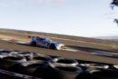 Bathurst 12 Hour: Mercedes-AMG startet mit zwei Podiumserfolgen in die Intercontinental GT Challenge-Saison