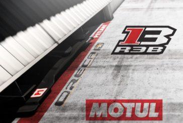 Rebellion Racing dévoile les détails de son retour en LMP1