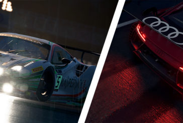 Blancpain GT Series announces move into sim racing with Assetto Corsa Competizione