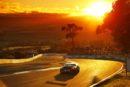 Podium und zwei Klassensiege für Porsche am Mount Panorama