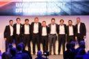 BMW Motorsport stellt Rennprogramm für die Saison 2018 vor – Breite Projektlandschaft trägt strategischer Neuausrichtung Rechnung
