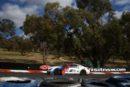 Poleposition für den BMW M6 GT3 und das BMW Team Schnitzer bei den 12 Stunden von Bathurst