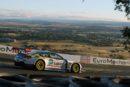Starker Auftritt der BMW M6 GT3 Teams bei den 12 Stunden von Bathurst bleibt unbelohnt – Neuer BMW M4 GT4 siegt bei seiner Australien-Premiere