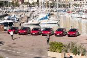 Essai – VW Up! GTI