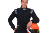 Patrick Schott en Formule 4 avec MP Motorsport