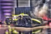 Lucas Légeret poursuit en ELMS chez Yvan Muller Racing