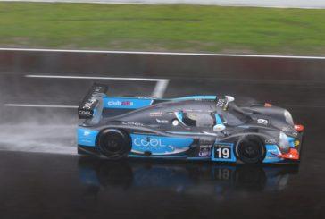 VdeV : Alexandre Coigny et Christian Vaglio-Giors s'imposent sous une pluie battante