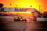 Nicolas Lapierre remporte les 12h de Sebring, Patrick Pilet s'impose en GTLM