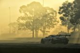 BMW Team RLL qualifies first and third in Sebring