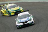 Startschuss in Oschersleben: ADAC TCR Germany mit Vollgas in die dritte Saison