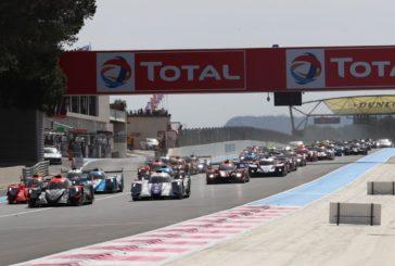 ELMS – Victoire du Racing Engineering, Alexandre Imperatori et le G-Drive Racing au pied du podium, David Droux et Lucas Légeret deuxième en LMP3