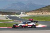 Hofor-Racing s'offre la pole position aux 12h de Navarra