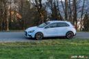Essai – Hyundai i30N