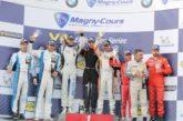 VdeV Magny Cours – Cool Racing deuxième des 4h Endurance