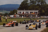 « Le circuit de Lignières veut poursuivre sa success-story! »