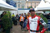 """24h du Mans – Neel Jani : """"La R13 est époustouflante dans les courbes rapides, plus rapide même que la 919"""""""