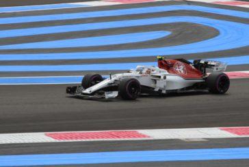 F1 – Bilan de mi-saison: Hamilton devant sans dominer. La belle surprise du duo Alfa Romeo Sauber – Charles Leclerc