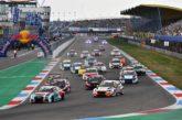 TCR Europe Series – Kris Richards sur le podium, Stefano Comini s'impose dans le TCR Benelux