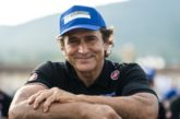 Cross-examination: the private side of Alessandro Zanardi