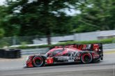 FIA WEC – Rebellion Racing prend la direction des 6h de Silverstone