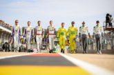 ADAC GT Masters showdown at Hockenheim