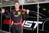 Hattrick: Remo Lips zum dritten Mal Pirelli-Trophy-Champion