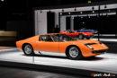 Grand Basel, l'automobile érigée en œuvre d'art