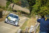 Rallye du Suran 2018 : le bilan avec Maude Studer