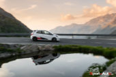 Essai – Toyota Yaris GRMN