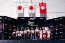 Doublé de Toyota aux 6 Heures de Fuji – Sébastien Buemi 2e et Neel Jani 3e