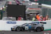 DTM – Arrivée d'Aston-Martin avec une équipe suisse