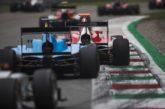 FIA Formula 3 Championship's 2019 Teams revealed