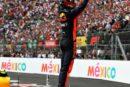 F1 – GP du Mexique: Verstappen crée la surprise– Lewis Hamilton titré