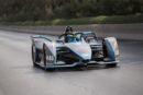 Berne remplace Zurich au calendrier de la Formule E