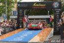 Montreux Grand Prix 2018 – Entre passion et élégance