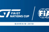 FIA GT Nations Cup – Entry list continues to take shape