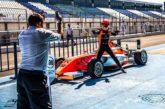Une première saison en F4 réussie pour Patrick Schott