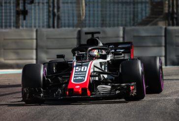 F1 – Tests Pirelli : Louis Delétraz effectue ses débuts en Formule 1 avec les meilleurs pilotes du monde