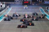 FIA F2 – Abu Dhabi: Louis Delétraz deux fois 6ème avant les test F1. Georges Russell titré