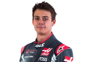 Formule 1 – Louis Delétraz va rouler avec l'équipe de F1 Haas