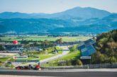 Alain Valente gewinnt an seinem Debutwochenende in der BOSS GP im Rahmen der  DTM!